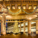 Top 15 Holiday Activites in Chicago