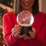 Holiday Decorating with Memories