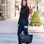 5 Key Pieces You Need in Your Closet