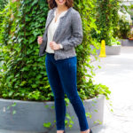 top 3 blazers for spring
