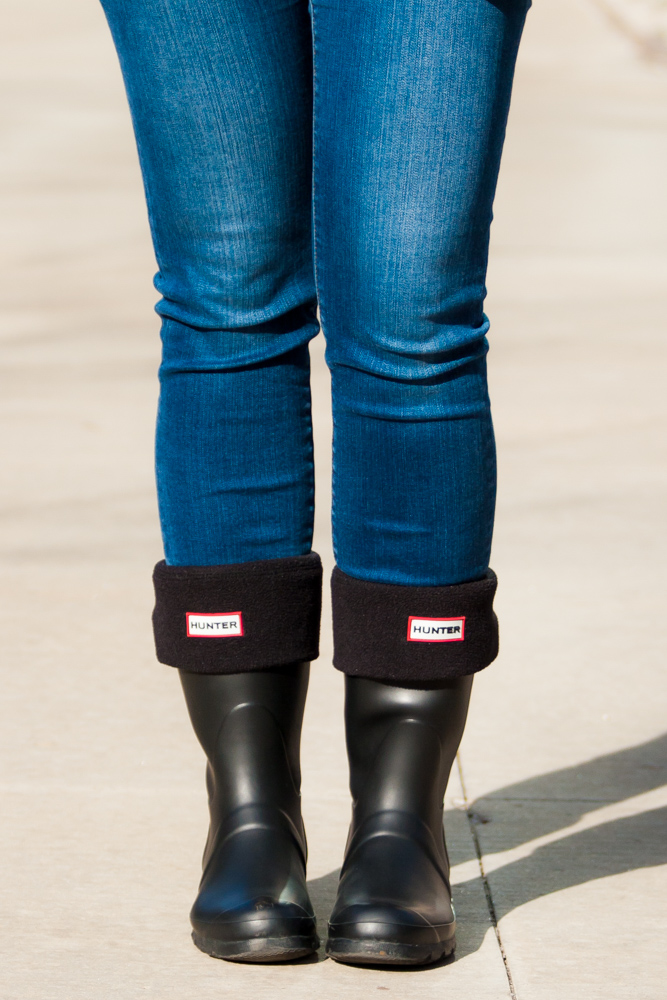 timeless design good looking latest releases Hunter Boots, A Shopping Guide - Later Ever After, BlogLater ...