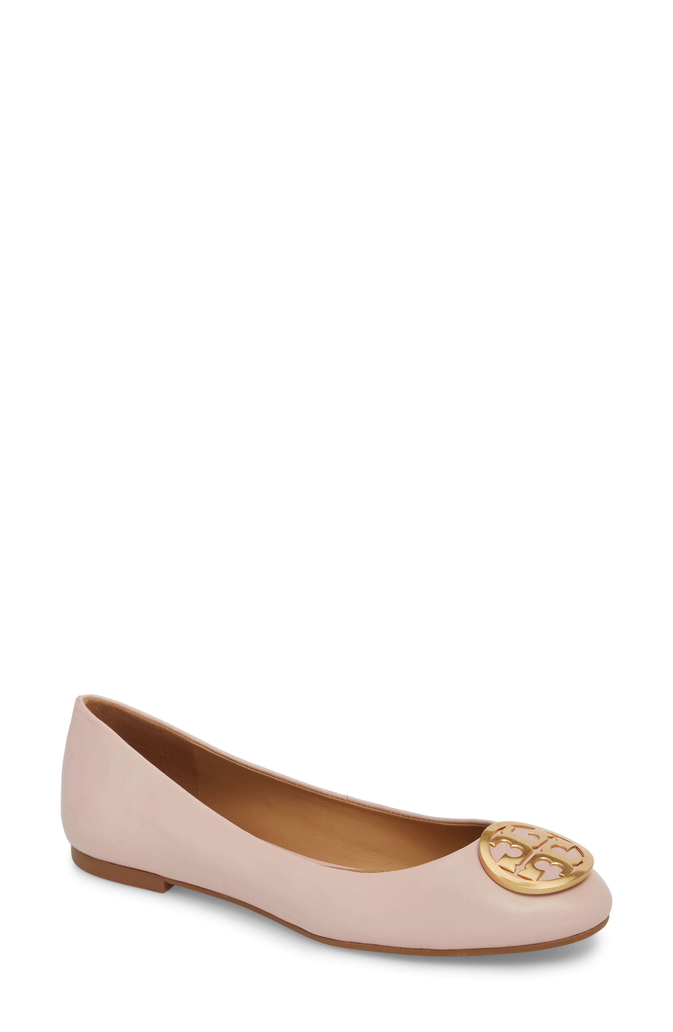 7febec28e51 tory burch benton ballet flat - Later Ever After - A Chicago Based ...